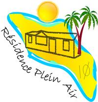 Résidence Plein Air Mobil Home 17